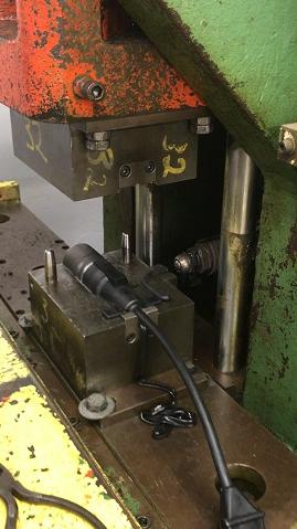 Custom Molding Image