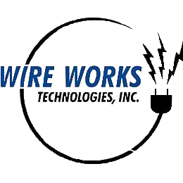 Wire Works Technologies, Inc Logo Image